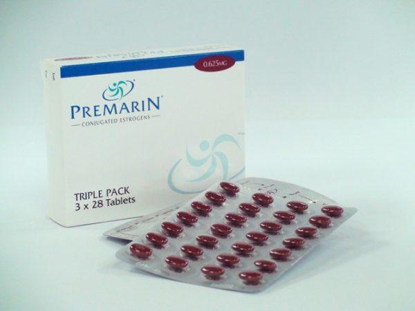premarin-0.625mg_MedMax_Pharmacy