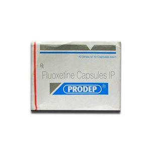 prodep-40mg_MedMax_Pharmacy
