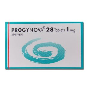 progynova-1mg_MedMax_Pharmacy