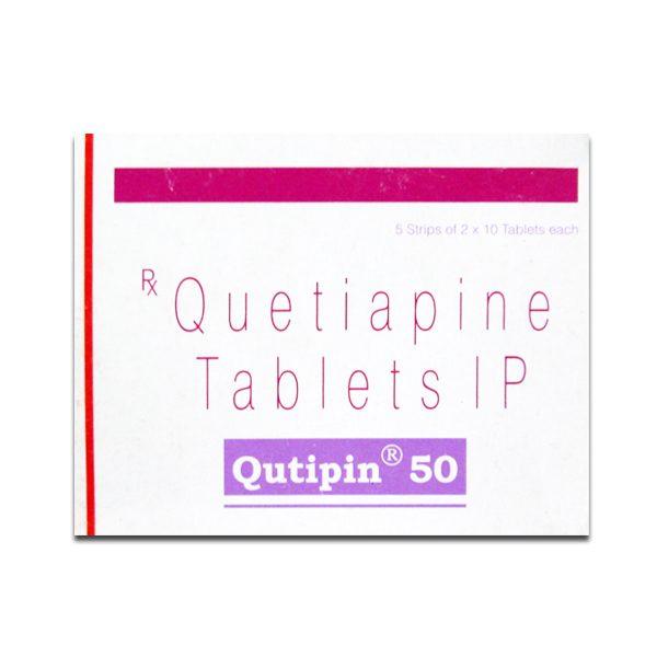 qutipin-50mg_MedMax_Pharmacy