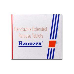 ranozex-er-500mg_MedMax_Pharmacy