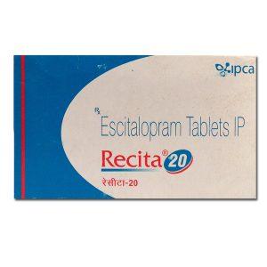 recita-20mg_MedMax_Pharmacy