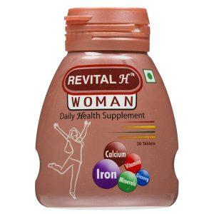 revital-h-women_MedMax_Pharmacy