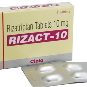 rizact-10mg_MedMax_Pharmacy