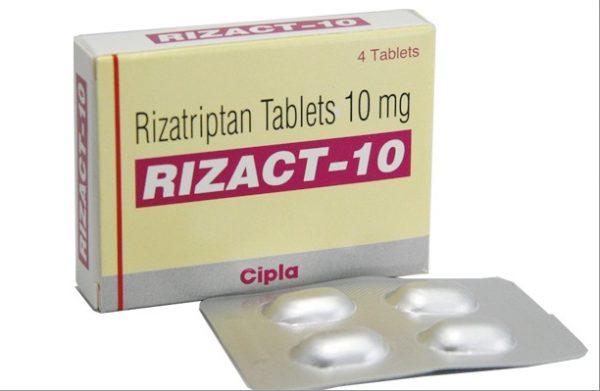 rizact-10mg_MedMax_Pharmacy