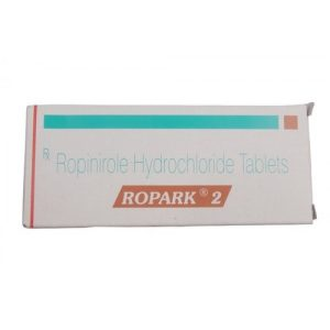 ropark-2mg_MedMax_Pharmacy