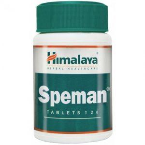 speman_MedMax_Pharmacy