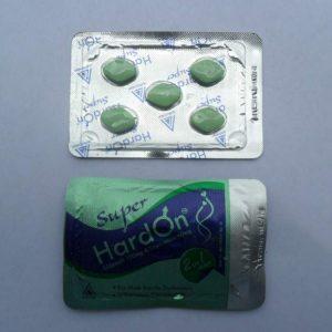 super-hardon-160mg_MedMax_Pharmacy