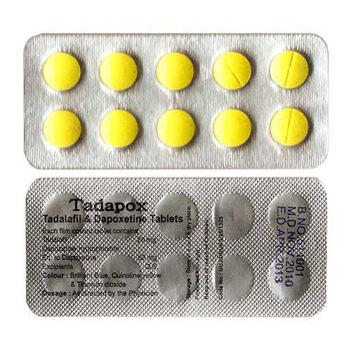 super-tadapox-100mg_MedMax_Pharmacy