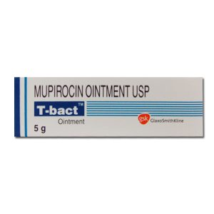 mupirocin-5gm_MedMax_Pharmacy