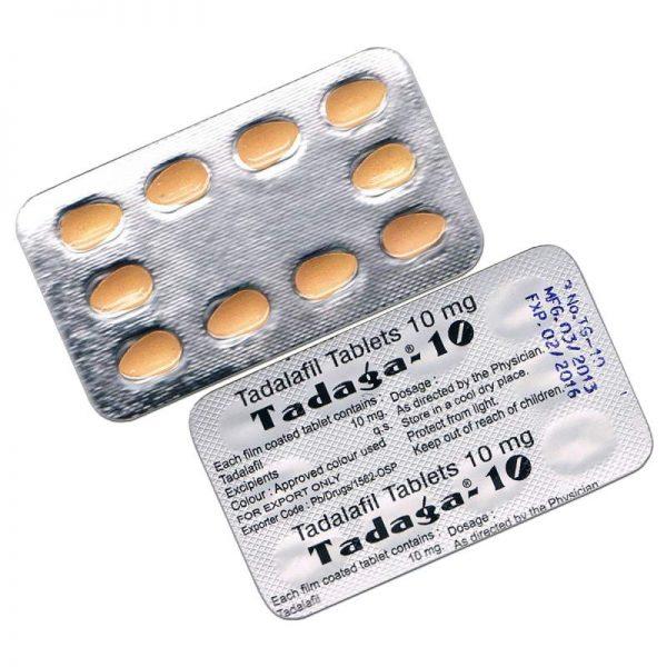 tadaga-10mg_MedMax_Pharmacy