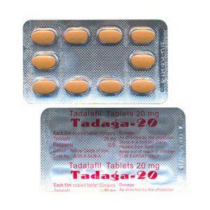 tadaga-20mg_MedMax_Pharmacy