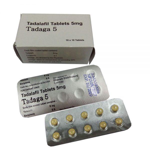 tadaga-5mg_MedMax_Pharmacy