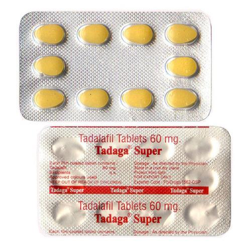 tadaga-super-60mg_MedMax_Pharmacy