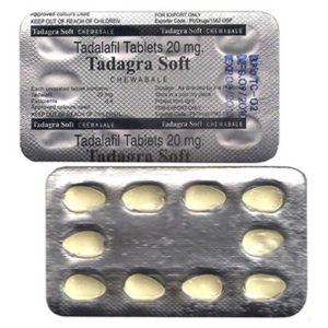 tadagra-soft-20mg_MedMax_Pharmacy
