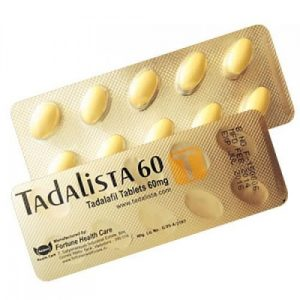 tadalista-60mg_MedMax_Pharmacy
