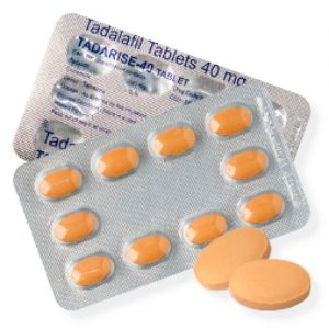 tadarise-40-mg_MedMax_Pharmacy