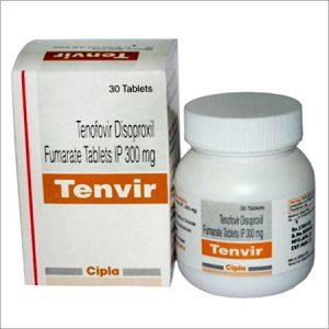 tenvir-300mg_MedMax_Pharmacy