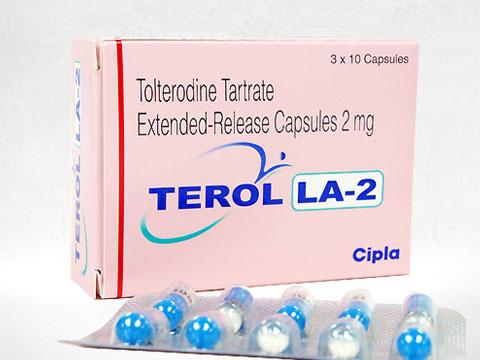 terol-la-2mg_MedMax_Pharmacy