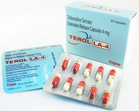 terol-la-4mg_MedMax_Pharmacy