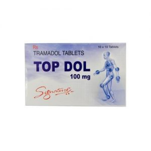top-dol-100mg_MedMax_Pharmacy