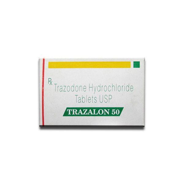 trazalon-50mg_MedMax_Pharmacy
