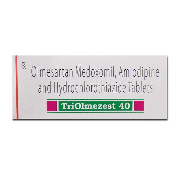 triolmezest-40mg_MedMax_Pharmacy