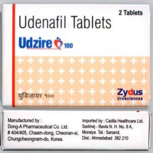udzire-100mg_MedMax_Pharmacy