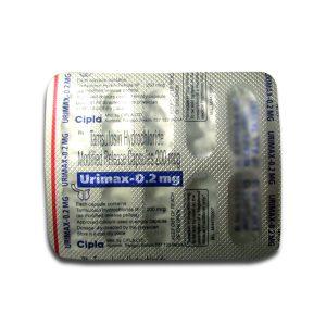 urimax-0.2mg_MedMax_Pharmacy