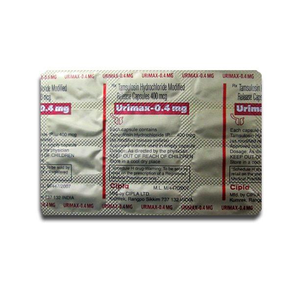 urimax-0.4mg_MedMax_Pharmacy