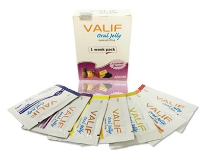 valif-oral-jelly_MedMax_Pharmacy