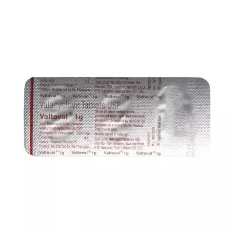 valtoval-1gm_MedMax_Pharmacy