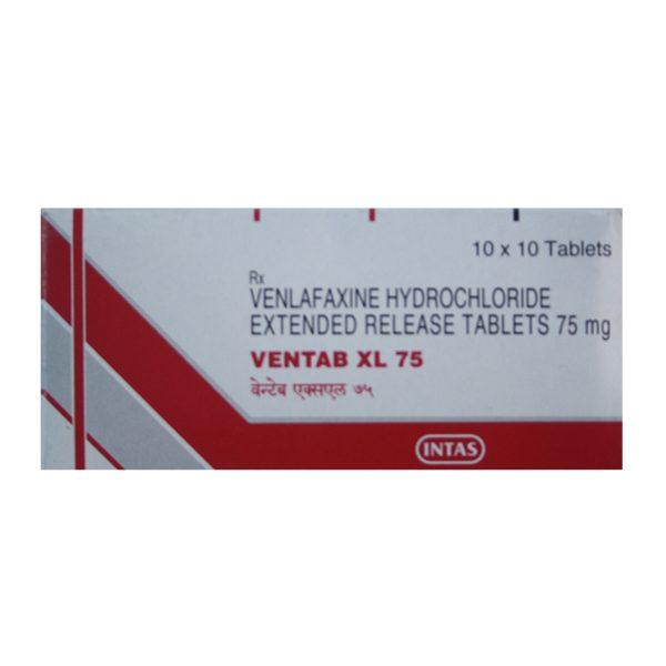 ventab-xl-75mg_MedMax_Pharmacy