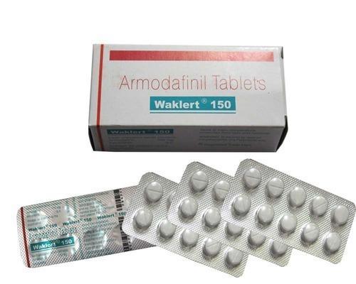 waklert-150mg_MedMax_Pharmacy
