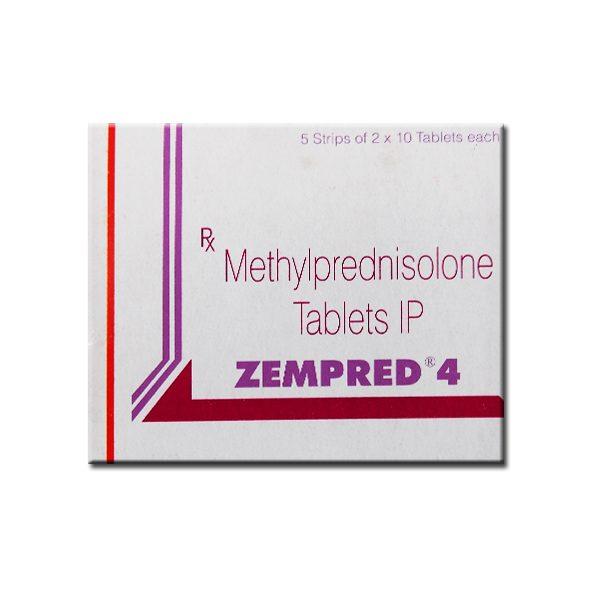 zempred-4mg_MedMax_Pharmacy