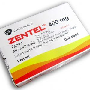 zentel-400mg_MedMax_Pharmacy