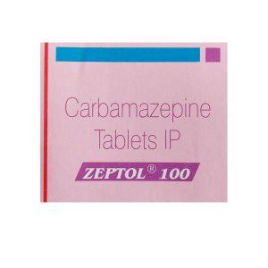 zeptol-100mg_MedMax_Pharmacy