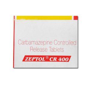 zeptol-cr-400mg_MedMax_Pharmacy