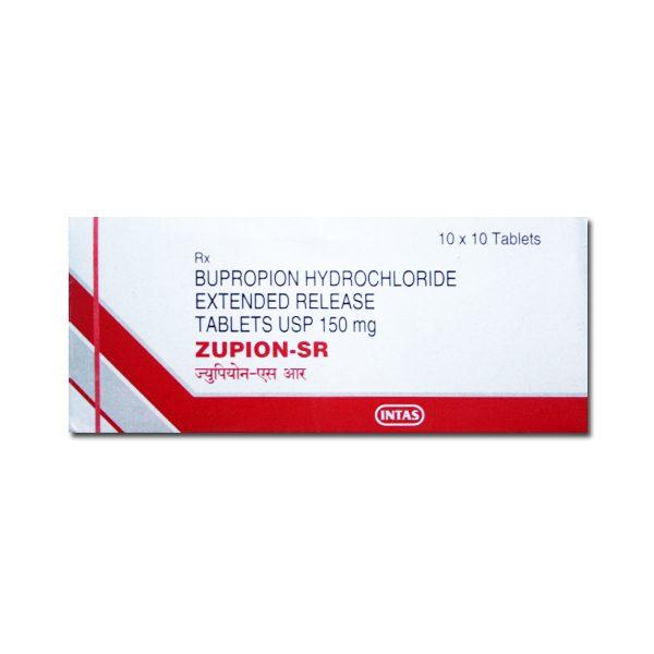 zupion-sr-150mg_MedMax_Pharmacy