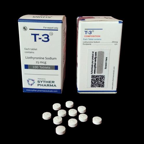 T-3-25-mcg_MedMax_Pharmacy