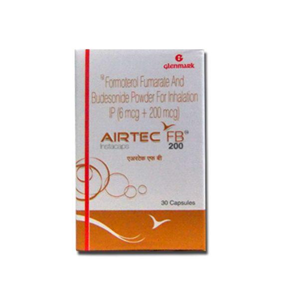 airtec-fb-200mcg_MedMax_Pharmacy