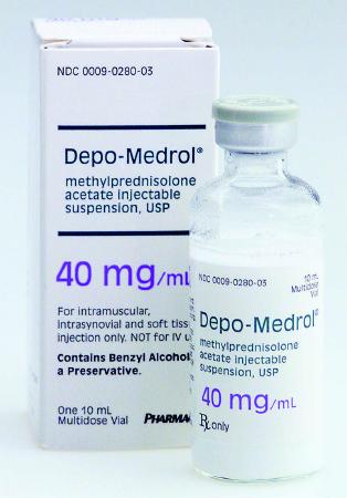 methylprednisolone-acetate-40mg-1ml_MedMax_Pharmacy