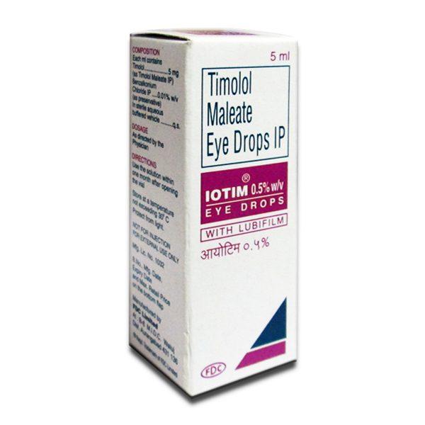 iotim-5ml_MedMax_Pharmacy