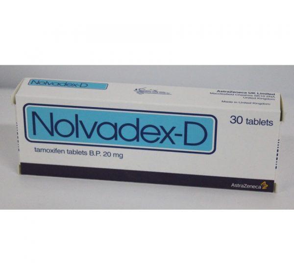 nolvadex-d-20mg_MedMax_Pharmacy