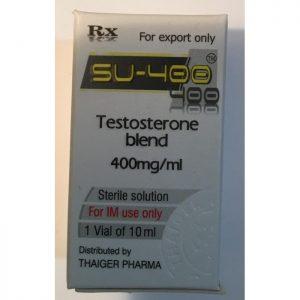 su-400mg-per-ml_MedMax_Pharmacy