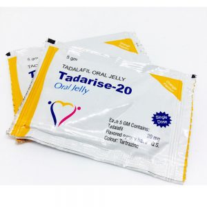 tadarise-20mg-oral-jelly_MedMax_Pharmacy