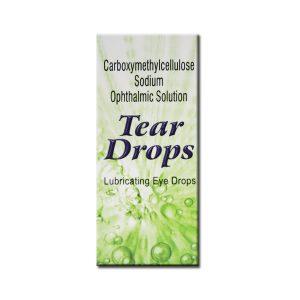tear-drops-10ml_MedMax_Pharmacy