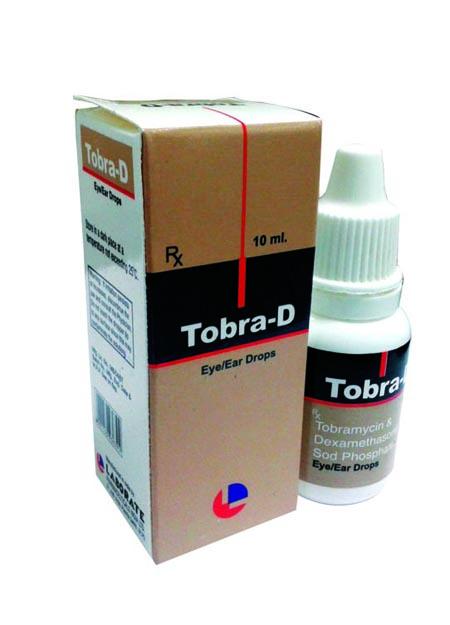 tobramycin-0.3-dexamethasone-0.1-10ml_MedMax_Pharmacy