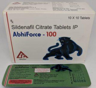abhiforce-100mg_Centurion