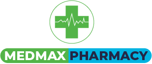 Medmaxpharmacy